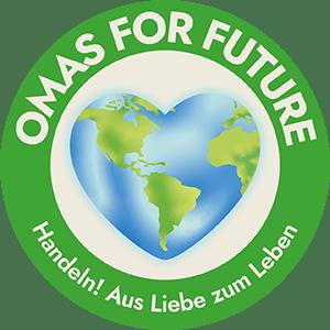 Omas for Future