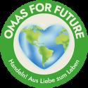 Omas for Future Österreich